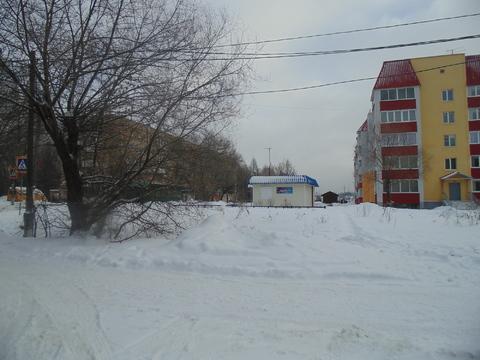Помещение 183,1 кв м. 1 этаж Чеховский район , п. Новый Быт - Фото 2