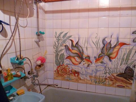 Комната у метро Нарвская - Фото 5