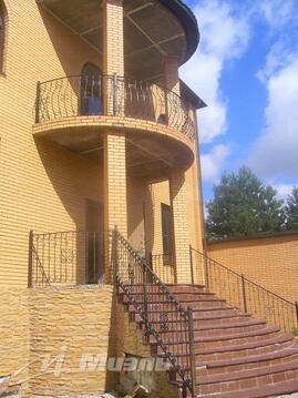 Продажа дома, Лобаново, Домодедово г. о. - Фото 5