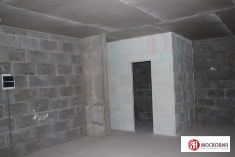 Продаётся студия 28 м2 в г.Апрелевка ,26 км от МКАД Киевское ш 3 этаж - Фото 5