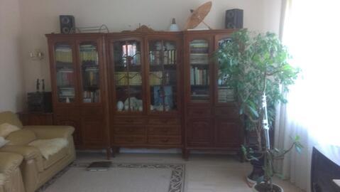 Трехкомнатная квартира на Готской - Фото 1