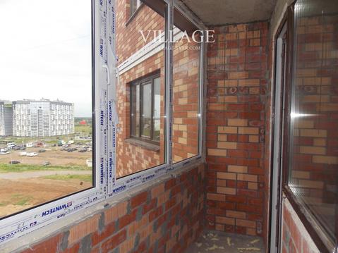 Продам квартиру в кирпичном доме премиум класса! - Фото 3
