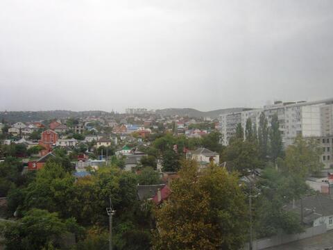 Купить квартиру 70 кв.м. с ремонтом и мебелью в центре Новороссийска - Фото 5