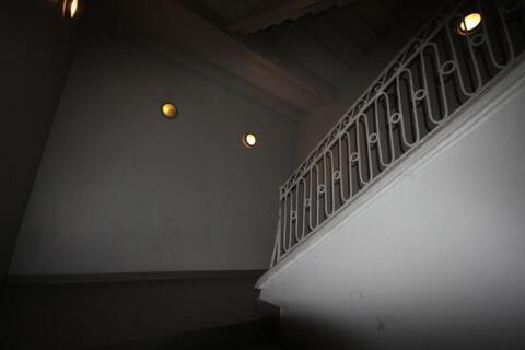 9-к кв. на Невском проспекте - Фото 5