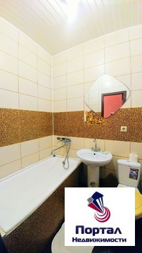 Чистая, уютная квартира посуточно в г. Серпухов - Фото 2