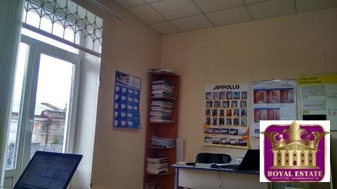 Сдатся офис 23м в центре - Фото 1
