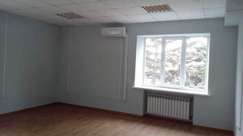 Офис в аренду 60 м2, Ростов-на-Дону - Фото 2