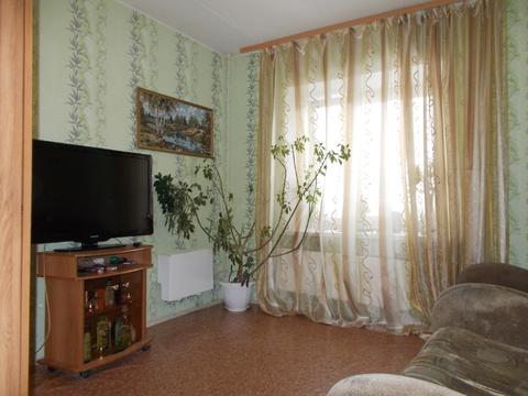 Квартира комфорт класса, Брагино - Фото 4