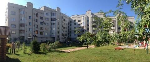 Продам трехкомнатную квартиру в Ярославле. - Фото 4