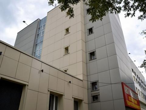 Аренда офиса, м. Тушинская, Ул. Свободы - Фото 4