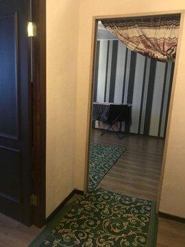 Продается Двухкомн. кв. г.Москва, Дубравная ул, 40к1 - Фото 1