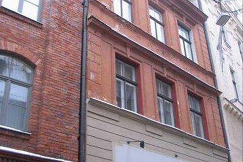 115 000 €, Продажа квартиры, Купить квартиру Рига, Латвия по недорогой цене, ID объекта - 313136626 - Фото 1