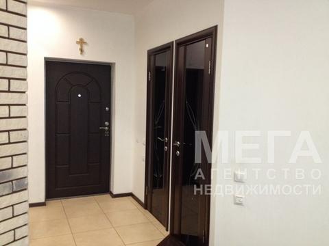 Продам квартиру 2-к квартира 72 м на 11 этаже 20-этажного . - Фото 5
