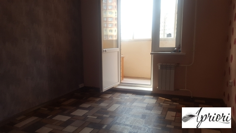 Продается 2 комнатная квартира г.Щелково микрорайон Богородский д.8 - Фото 2