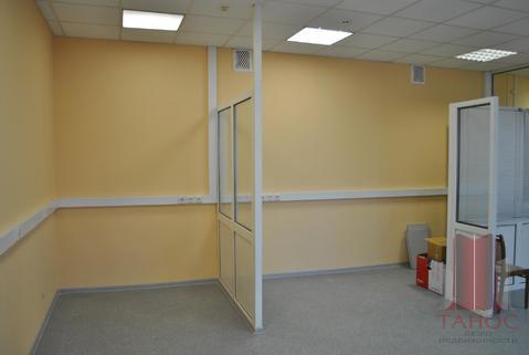 Сдается офис 36 м2, Центр - Фото 3