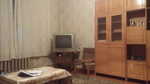 Аренда комнаты вблизи жд станции Силикатная. - Фото 1