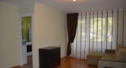 Продается однокомнатная квартира (Москва, м.Перово) - Фото 1