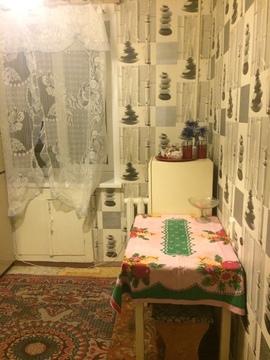 Сдам 1-комнатную квартиру на ул.Завадского - Фото 2
