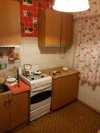 Сдается двухкомнатная квартира в Черниковке на длительный срок - Фото 1