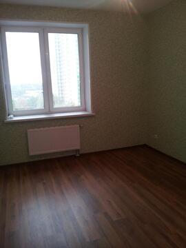 Трех комнатная квартира в новостройке - Фото 2