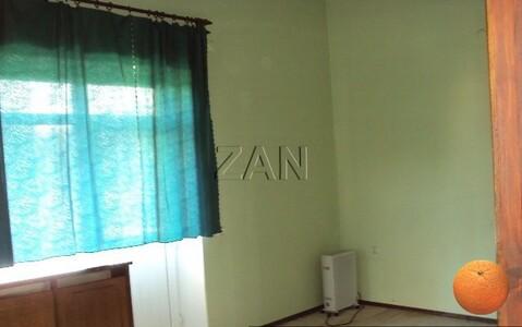 Сдается в аренду дом, Каширское шоссе, 20 км от МКАД - Фото 4