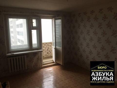2-к квартира на Ломако 14 - Фото 5