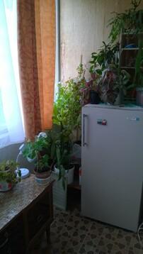 Купить 3-х комнатную квартиру в ипотеку развитого микрорайона - Фото 2