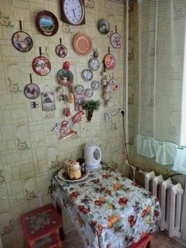 Продажа комнаты, Зеленоград, м. Речной вокзал, Ул. Заводская - Фото 3