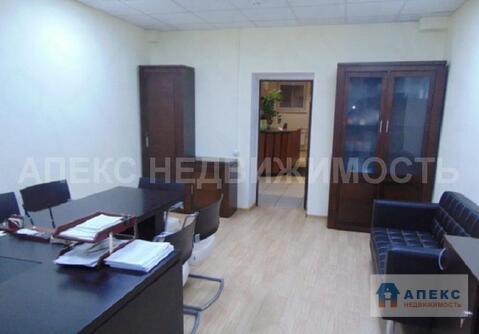 Аренда помещения 774 м2 под офис, м. Новослободская в особняке в . - Фото 5