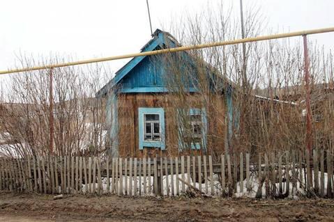 Земельный участок в отличном районе с домиком - Фото 4