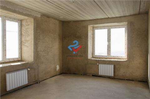 Квартира по адресу Рихарда Зорге, 69 - Фото 3