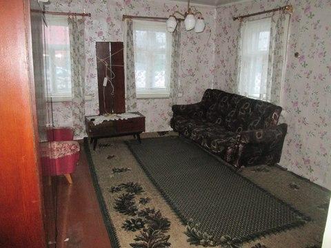 Продам дом в Любани - Фото 5