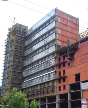 Квартира от застройщика в новом жилом комплексе Макар! - Фото 1