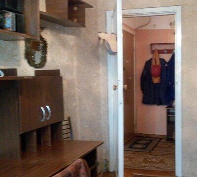 Сдам 2 квартиру в Одинцово на ул. Садовой - Фото 5