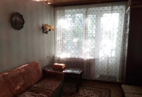 1 ком кв Федеративный проспект 18к2, метро Новогиреево, - Фото 1