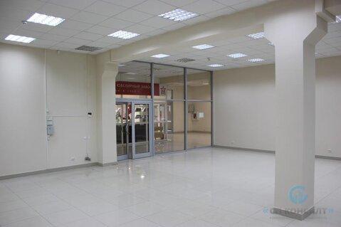 Помещение 570 кв.м. ул. Дворянская - Фото 1
