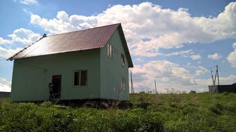 Продам дом в Емельяновке - Фото 2