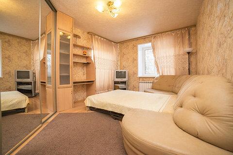 Комната в Сургуте - Фото 1
