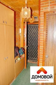 2-комнатная квартира, ул. Советская, центр города - Фото 5