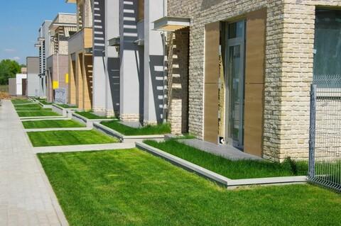 Продажа таунхауса в Архитектурном пригороде Южная долина - Фото 2