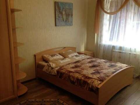 Комната Павла Шаманова 34 - Фото 1