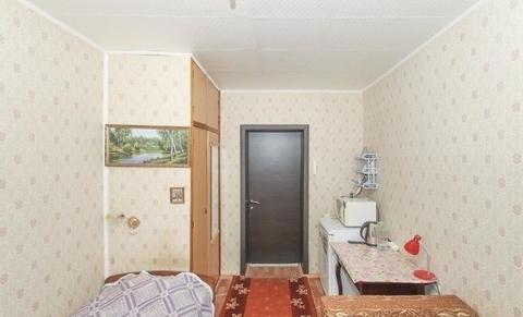Продам общежитие, Южный, Депутатская, 127 - Фото 3