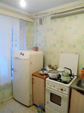 Сдаю 3 комнатную квартиру, Одинцово - Фото 2
