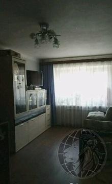 Продается 1 ком. квартира в Климовске - Фото 5