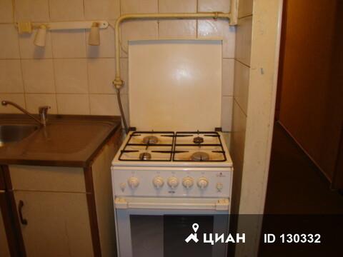 2 комнатная квартира Северная ул. д.62 - Фото 2
