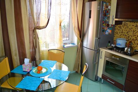 3-комантная квартира в Можайске на ул.Мира - Фото 2