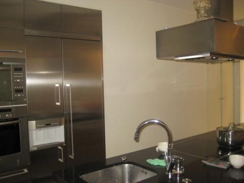Продается многокомнатная квартира (Москва, м.Кропоткинская) - Фото 5