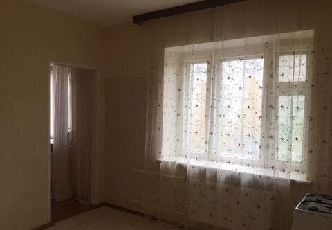 2-комнатная квартира, г.Дмитров, ул. Оборонная д 6 - Фото 2