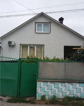 Сдам дом в Марьино - Фото 1