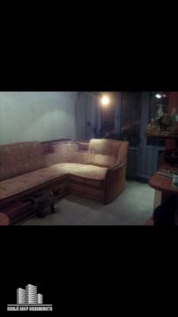 Комната в 2 к. квартире г. Дмитров, ул. Комсомольская д. 31 - Фото 2